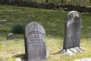Cemetery 16