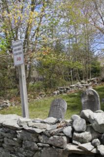 Cemetery 17