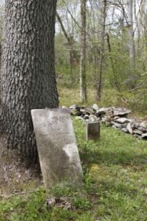 Cemetery 27