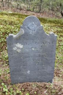 Cemetery 35