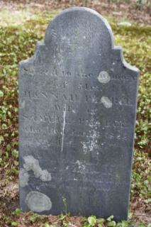 Cemetery 36
