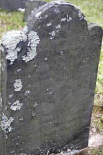 Cemetery 37