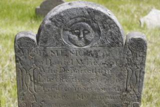 Cemetery 42