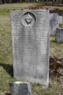 Cemetery 43