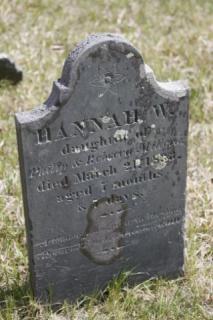 Cemetery 46