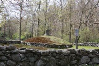 Cemetery 51