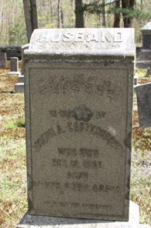 Cemetery 53
