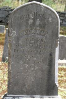 Cemetery 54