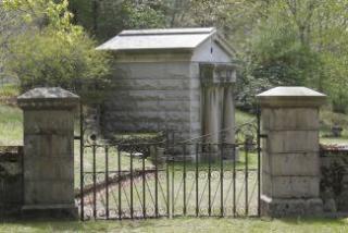 Cemetery 55