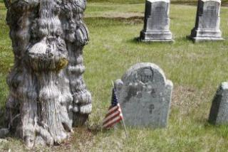 Cemetery 58