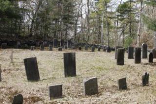 Cemetery 60