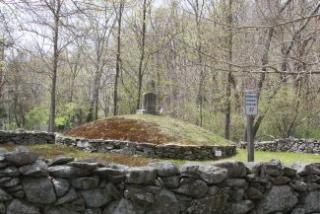 Cemetery 61