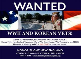 Honor Flights