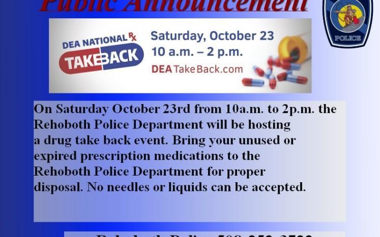 DEA-National-Drug-Takeback-2